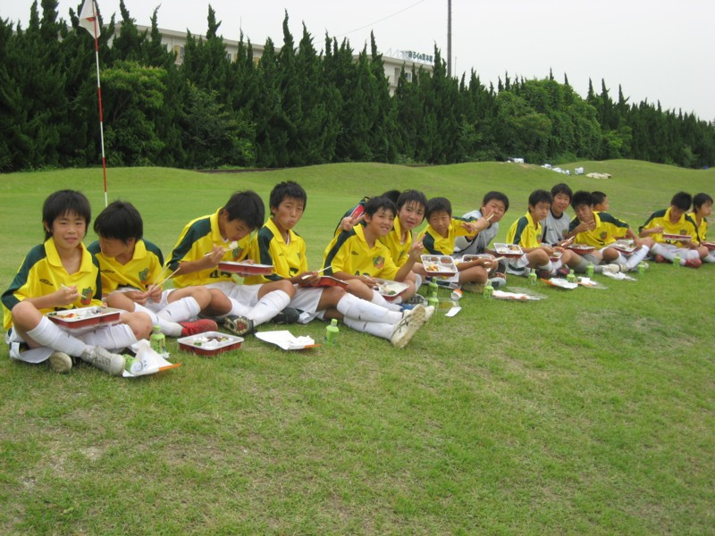 08-hiroshima-09-02