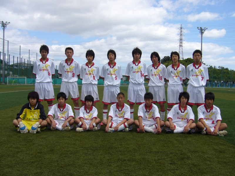 2007-jy3-cy-vs-raiosu-06-02