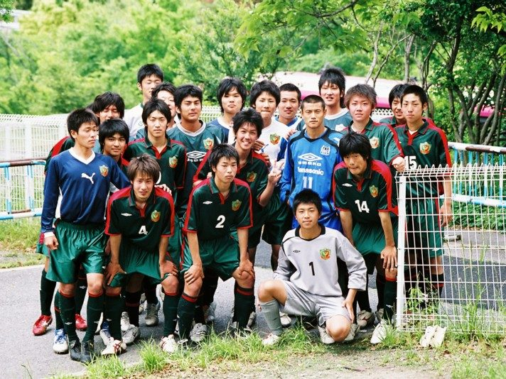 2007-youth-bando-02